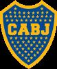 logo-67@2x